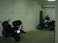 garaze 020